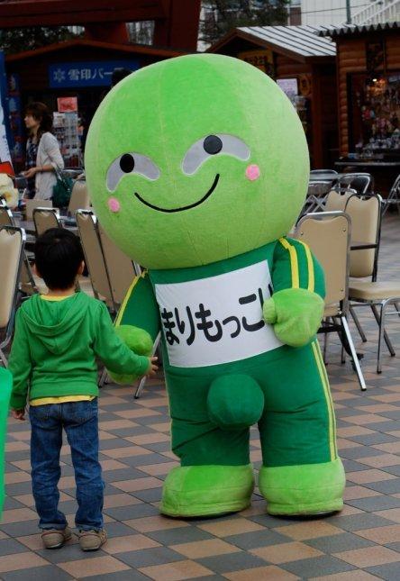 hokkaido-mascot1