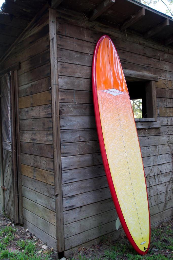 board-001